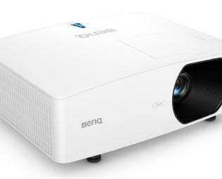 BenQ LH710 1080P DLP Lazer Projeksiyon İnceleme