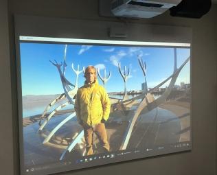 Okul ve Eğitim Sınıfları için Projeksiyon Tavsiyesi 2021