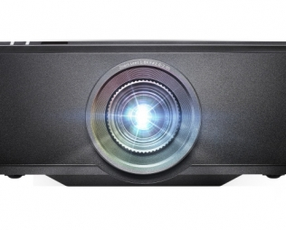 Optoma ZU720T WUXGA DLP Lazer Projeksiyon