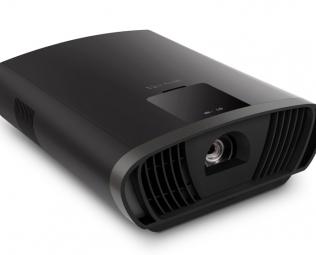 ViewSonic X100-4K Led Projeksiyon  Detaylı İnceleme