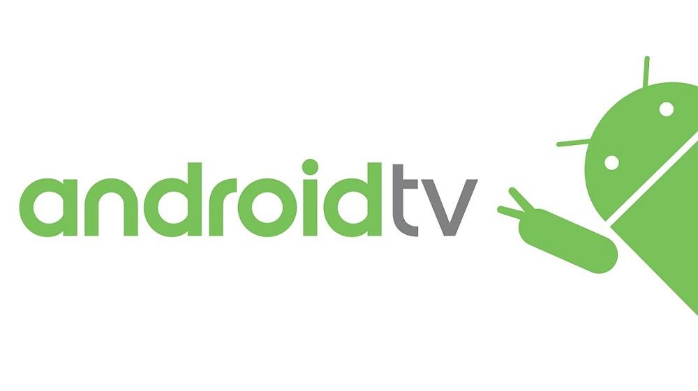 Androidli Projeksiyonlar Artıyor BenQ 2 Yeni Model Geliyor