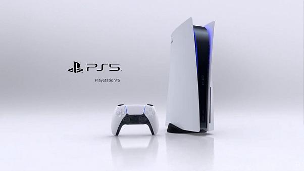 PlayStation5 için Projeksiyon ve Monitör Önerisi