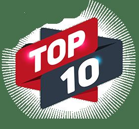 Sınıf ve Toplantı Salonları için En İyi 10 Projeksiyon Cihazı