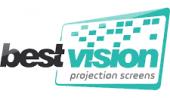 bestvision