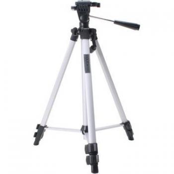 Proscreen Tripod 330A - 50cm-135cm  730g