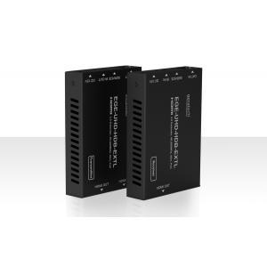 Geratech 4K-EGE-UHD-HDB-EXTL - 50mt HDMI Extender