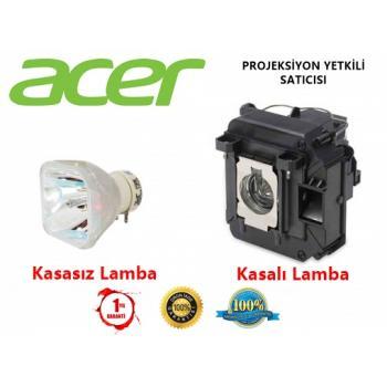 ACER X168 PROJEKSİYON LAMBASI