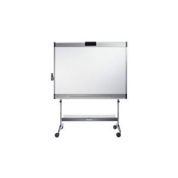 PolyVision WT1400 Akılı tahta + Stand (teşhir)