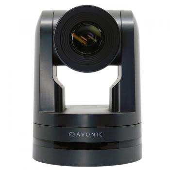 Avonic CM40-IP-B PTZ Kamera 20x Zoom