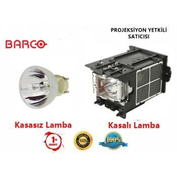 BARCO  RLM W6 PROJEKSİYON LAMBASI