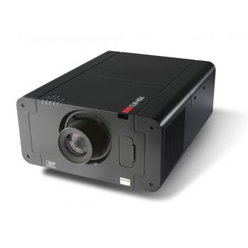 BARCO CLM-HD6 6000 ANSILUMEN FULL HD PROFESYONEL PROJEKSİYON