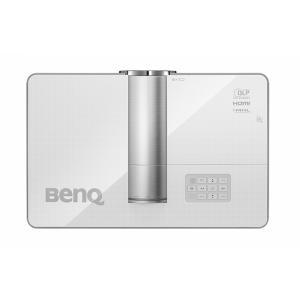 BENQ SX920+ 5200 ANSILUMEN XGA HDMI PROFESYONEL PROJEKSİYON CİHAZI