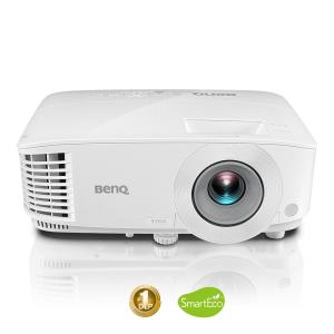 BENQ MS550 3600 ANS 800x600 DLP PROJEKSİYON