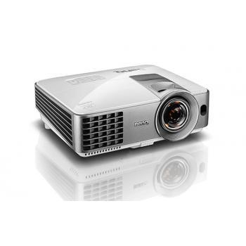 Benq MW632ST Kısa Mesafe HD Projeksiyon Cihazı