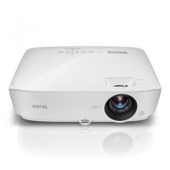 BenQ MX535 3600 ANS XGA Projeksiyon Cihazı