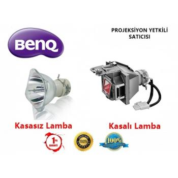 BENQ W550 PROJEKSİYON LAMBASI
