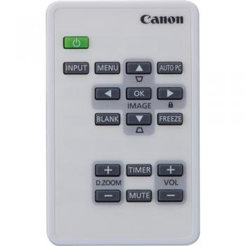 CANON LV-RC08  PROJEKSİYON KUMANDASI