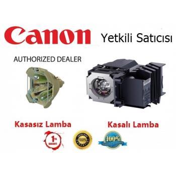 Canon LV-5200 Projeksiyon Lambası