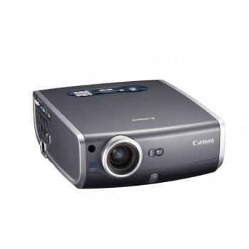 Canon SX-7 XEED 4000 ANSILUMEN PROFESYONEL LCOS PROJEKSİYON CİHAZI