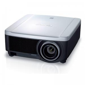 CANON XEED WUX4000 LCOS PANEL 4000 ANSI LUMEN FULL HD MOTORIZE LENS