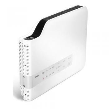 Casio XJ-A130 Slim Lazer Projeksiyon Cihazı (teşhir)