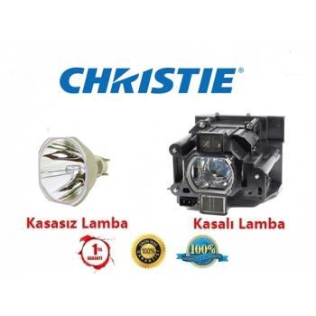 Christie 003-005852 Projeksiyon Lambası