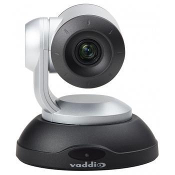 Vaddio ConferenceSHOT AV Konferans Kamerası (999-9990-001)