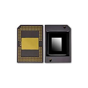DMD CHIP VERSIYON 2 1280x800 DLP PROJEKSİYON