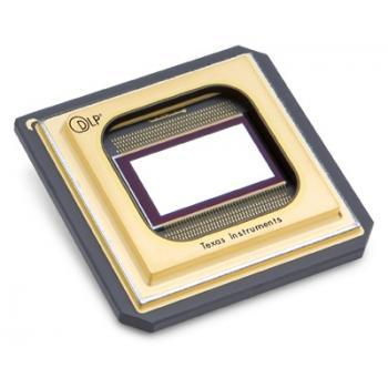 DMD CHIP VERSIYON 2000 -  1024x768