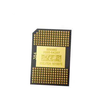 DMD CHIP LED MODELLER 854x480 - DLP PROJEKSİYON