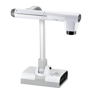 Elmo L-W12 Döküman Kamera