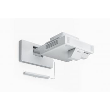 EPSON EB-1480Fi Lazer Full HD Dokunmatik Projeksiyon