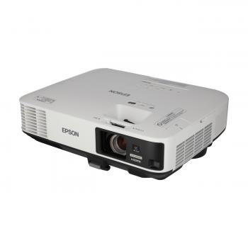 EPSON EB-2265U 5500 ANSI FULL HD KABLOSUZ PROJEKSİYON