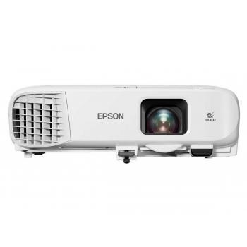 Epson EB-E20 Projeksiyon Cihazı