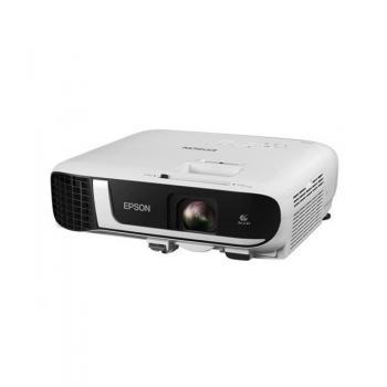 Epson EB-FH52 Full HD Kablosuz Projeksiyon