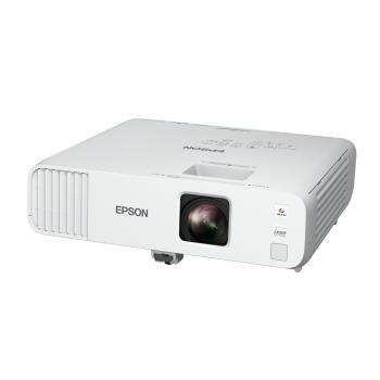 Epson EB-L200F FullHD Lazer  Kablosuz Projeksiyon Cihazı