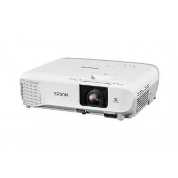 Epson EB-X39 Projeksiyon Cihazı