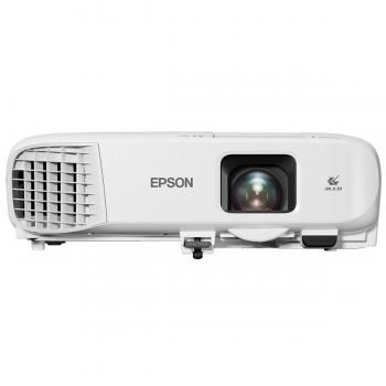 Epson EB-X49 Projeksiyon Cihazı