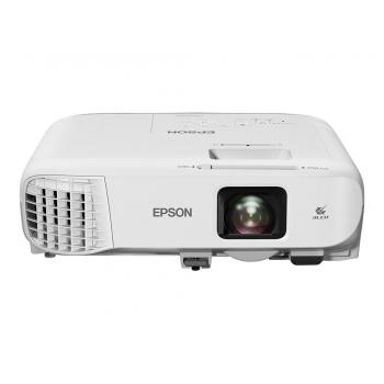 Epson EB-992F Full HD Kablosuz Projeksiyon