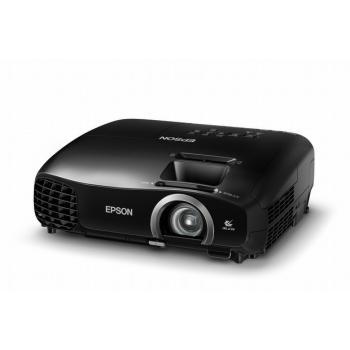 Epson EH-TW5200 FullHD 3D Projeksiyon Cihazı (2.el)