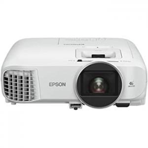 Epson EH-TW5600 FullHD Ev Sinema Projeksiyonu