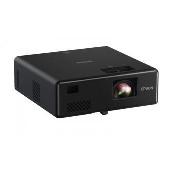 Epson  EF-11 Mini Lazer  Projeksiyon TV