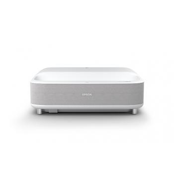 Epson Epıqvısıon  LS300W Lazer Projeksiyon TV