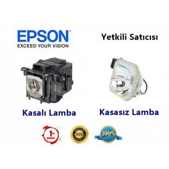 Epson EB-1720  Projeksiyon Lambası