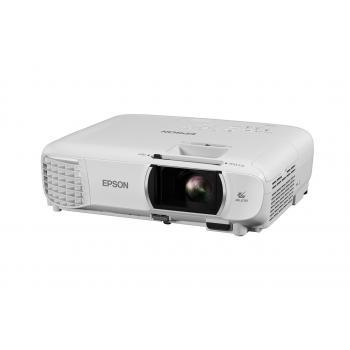 Epson EH-TW750 FullHD Kablosuz Projeksiyon Cihazı