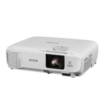 EPSON EB-U42 3600 ANS 1920x1200 WUXGA LCD PROJEKSİYON