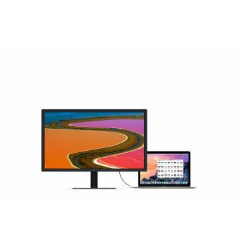 LG 21.5'' 22MD4KA UltraFine 4K Monitör