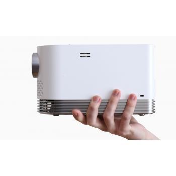 LG HF80JS 2000 ANSI KABLOSUZ FULL HD SMART PROJEKSİYON