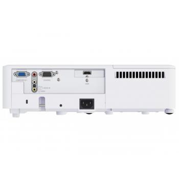 HITACHI CP-EX303 XGA 3300 ANSILUMEN - HDMI - 12500 SAAT LAMBA ÖMRÜ PROJEKSİYON