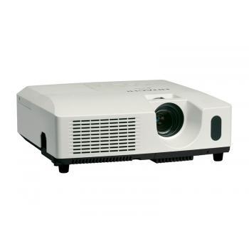 HITACHI ED-X42 2200 ANSILUMEN XGA 1024x768 LCD PROJEKSİYON